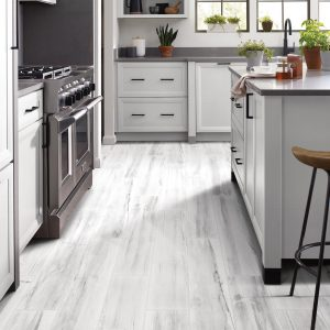 Kitchen cabinets Maryville, TN | Gillenwater Flooring
