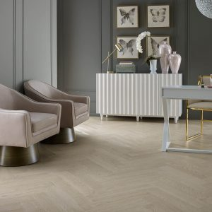 Fifth avenue Oak flooring | Gillenwater Flooring