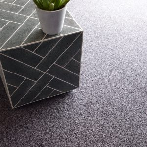 Grey Carpet | Gillenwater Flooring