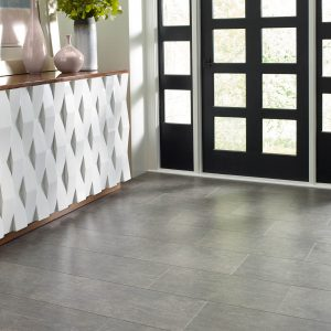 Tile flooring Maryville, TN | Gillenwater Flooring