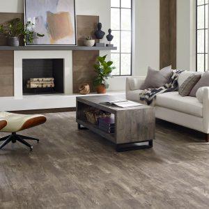 Hardwood flooring | Gillenwater Flooring