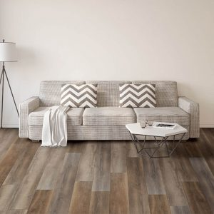Living room flooring Maryville, TN | Gillenwater Flooring