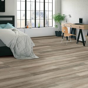 Bedroom flooring | Gillenwater Flooring
