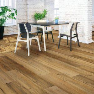 Vinyl flooring | Gillenwater Flooring