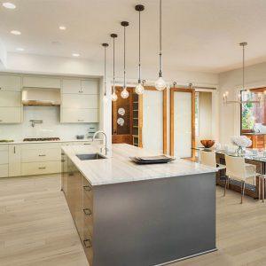 Countertop | Gillenwater Flooring