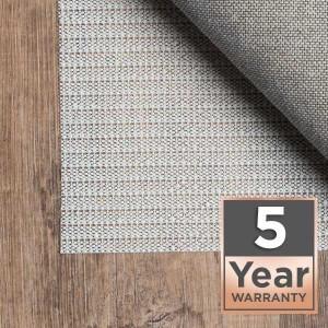 Rug pad | Gillenwater Flooring