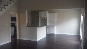 Room view | Gillenwater Flooring