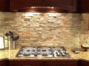 Kitchen | Gillenwater Flooring