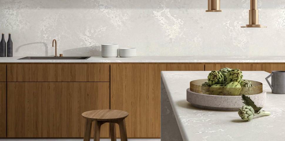 Cabinets Maryville, TN | Gillenwater Flooring