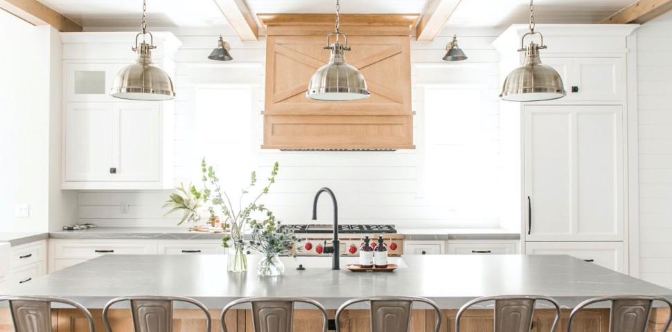 Interior | Gillenwater Flooring