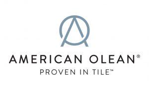 American olean | Gillenwater Flooring
