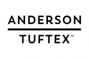 Anderson tuftex logo | Gillenwater Flooring