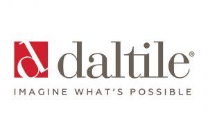 Daltile logo | Gillenwater Flooring
