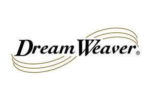 Dream weaver logo | Gillenwater Flooring