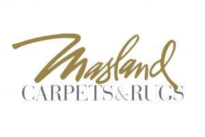 Masland logo | Gillenwater Flooring