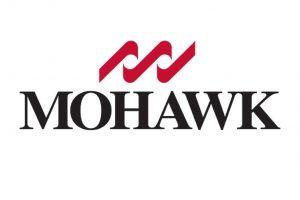 Mohawk logo | Gillenwater Flooring