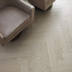 Fifth avenue Oak flooring | Gillenwater Flooring
