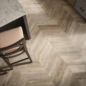 Flooring | Gillenwater Flooring