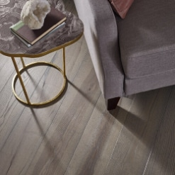 Reflections ash | Gillenwater Flooring