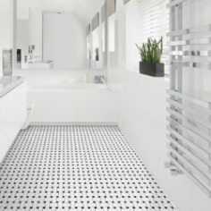 Casaroma Tile | Gillenwater Flooring