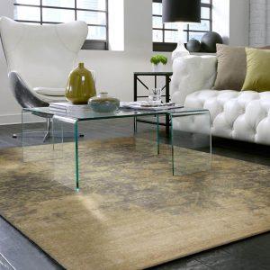 Area Rug | Gillenwater Flooring