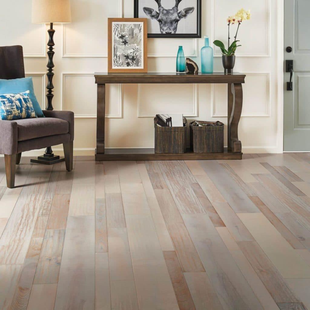 Summer Flooring Trends for 2020 | Gillenwater Flooring