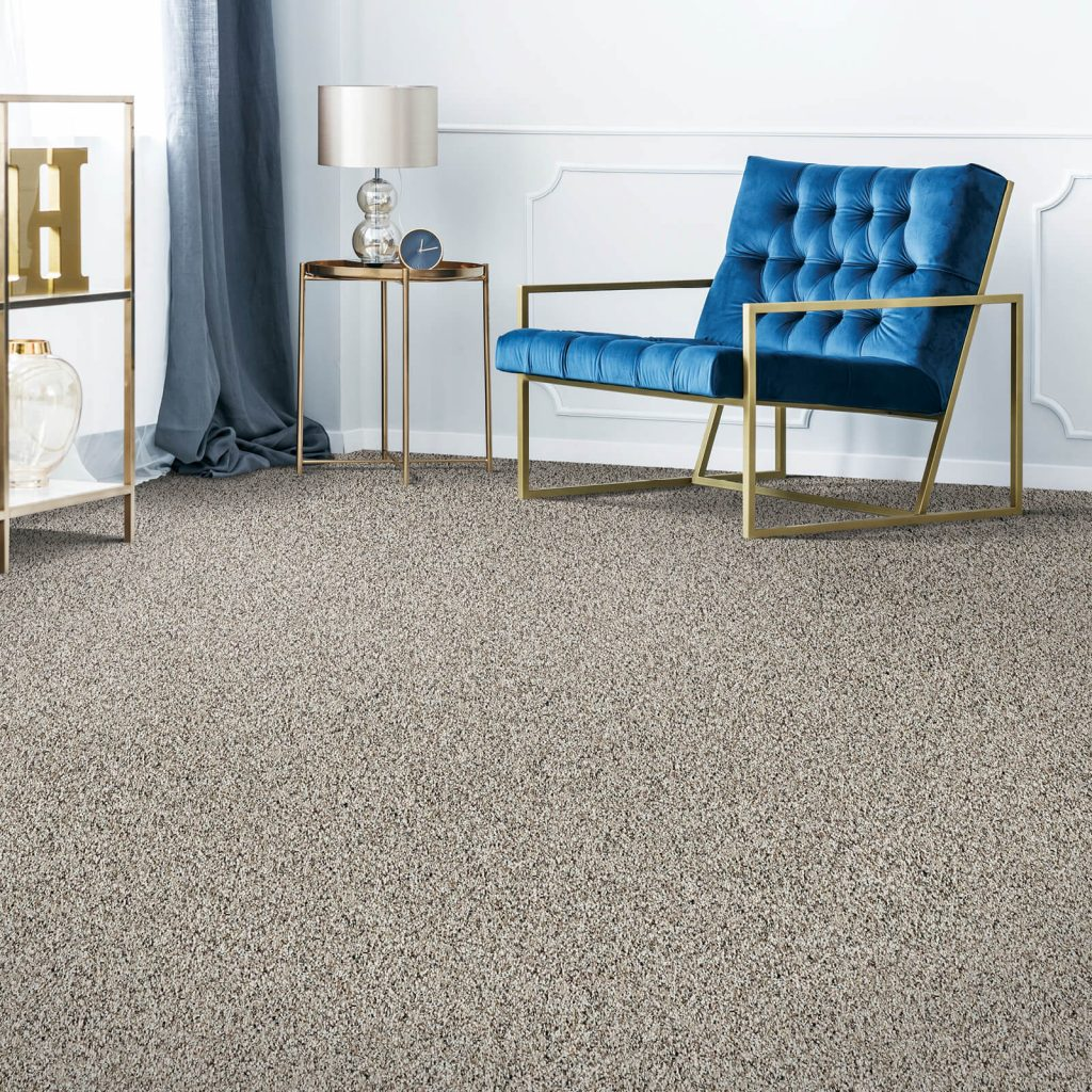 How to Choose a Carpet for Allergies | Gillenwater Flooring