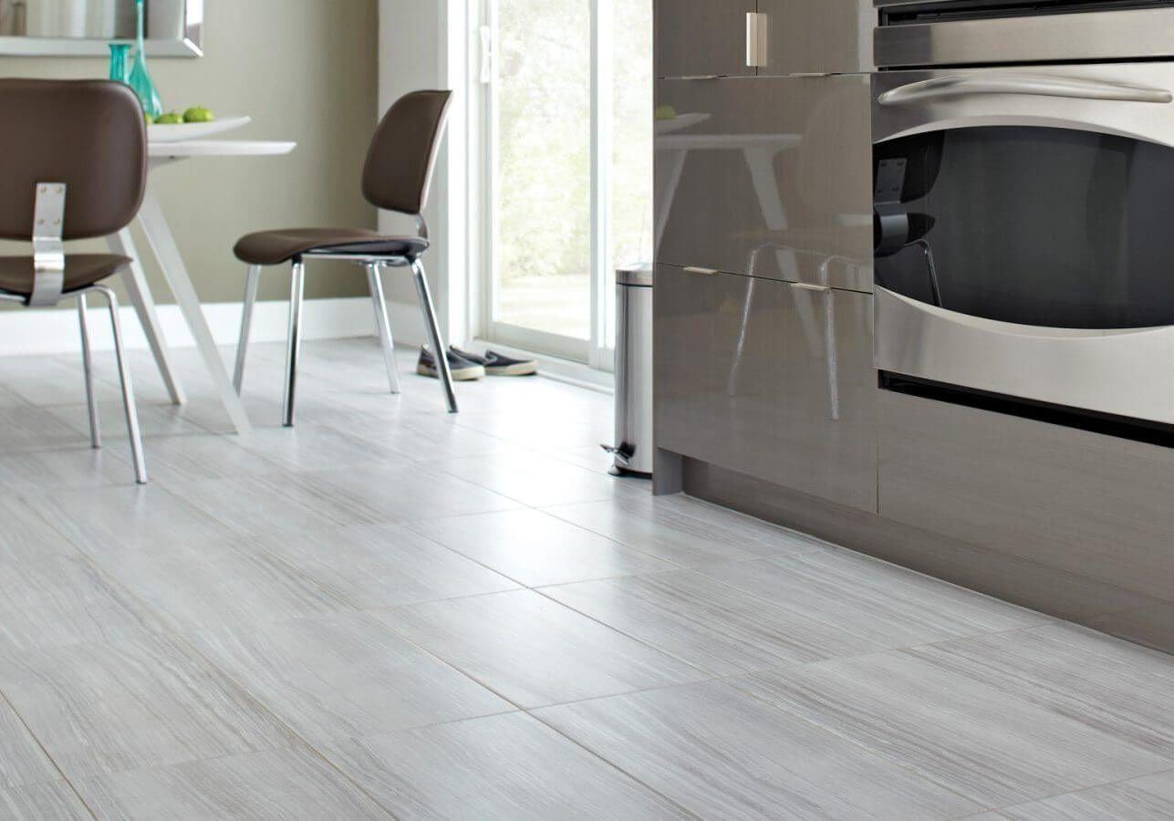 Tiles | Gillenwater Flooring