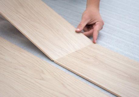 Flooring installation Maryville, TN | Gillenwater Flooring